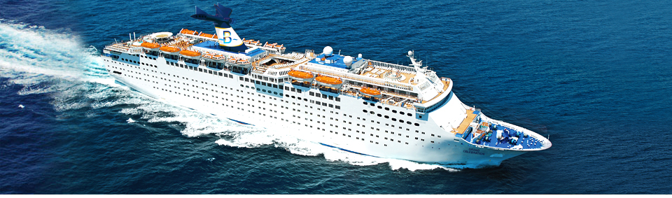 Sail Away With Orlando Discount Tickets USA For FREE Orlando - Cruise from orlando