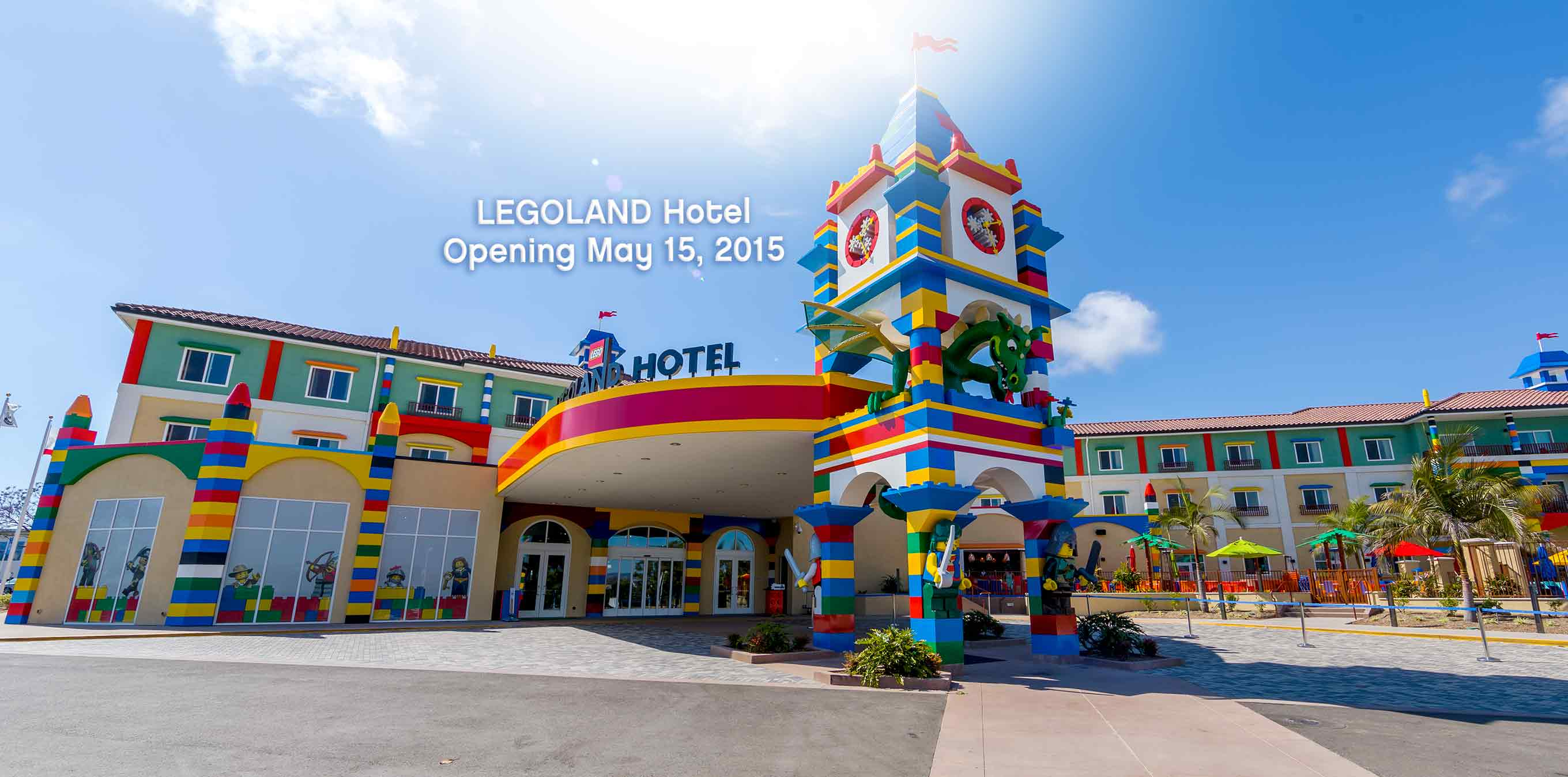 Orlando Hotel Packages With Tickets