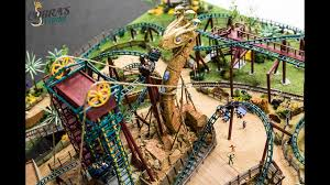 Comming entertaiment for family and food lovers in tampa - Busch gardens tampa promo code 2017 ...