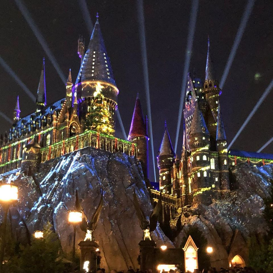 Cheap Universal Studios Orlando Vacation Packages