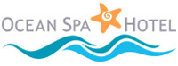Ocean Spa Terms & Conditions Form