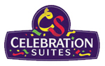Celebration Suites at Old Town Terms & Conditions Form