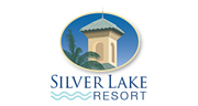 Silver Lake Resort Terms & Conditions