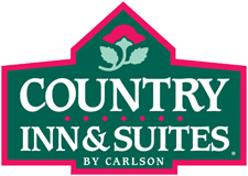 Country Inn & Suites Lake Buena Vista