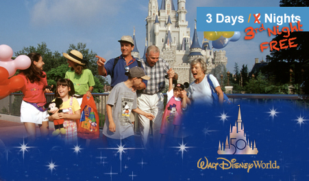 Disney Vacation Deals In Orlando Buffalo Wagon Albany Ny Coupon - Disney trip deals