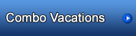 Puerto Vallarta Vacation Packages