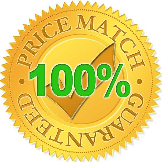 Orlando Discount Tickets 100% Price Match Guarantee