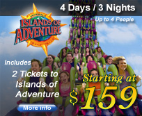 The park offers all types of adventures including go karts, paddle boats, bumper boats, laser tag, mini golf and the coconut climb. It can be challenging to find adventure for your family that fits into your budget. Adventure Island will help you to get just that and more with Adventure Island coupons.