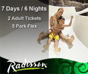 For Orlando flexticket we currently have 0 coupons and 4 deals. Our users can save with our coupons on average about $ Todays best offer is Orlando Flex Tickets For Adults From $ If you can't find a coupon or a deal for you product then sign up for alerts and you will get updates on every new coupon added for Orlando flexticket.