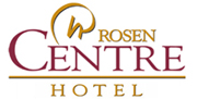 Rosen Centre Resort Terms & Conditions Form