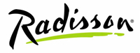 Radisson World Gate Terms & Conditions Form