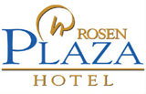 Rosen Plaza Resort Terms & Conditions Form
