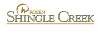 Shingle Creek Resort terms & Conditions Form