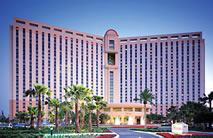 Orlando Vacation Packages Disney Vacations Disney World