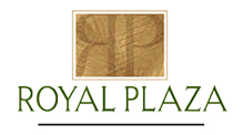 The Royal Plaza Terms & Conditions