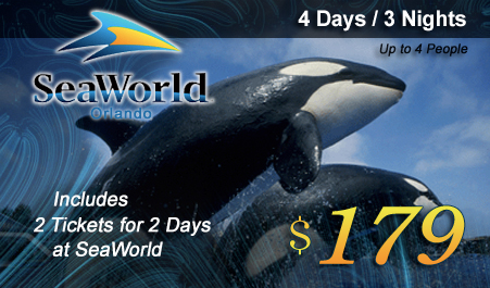 some more info about discount seaworld tickets san diego. Black Bedroom Furniture Sets. Home Design Ideas