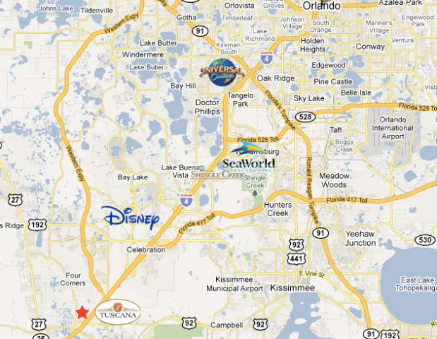 westgate lakes resort map with Designworklife on Photos as well Orlando Hotels Westgate Palace A Two Bedroom Condo Resort h106143 furthermore Hotel Review G34515 D280475 Reviews Westgate Leisure Resort Orlando Florida also Hotel Review G34352 D80355 Reviews Flamingo Waterpark Resort Kissimmee Florida moreover Skiing France Wallpaper.