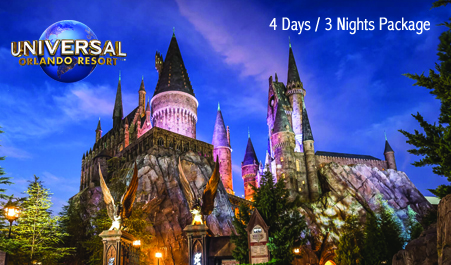 universal studios orlando vacation packages at westgate lakes. Black Bedroom Furniture Sets. Home Design Ideas