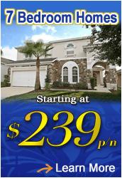 orlando vacation homes discount orlando vacation homes