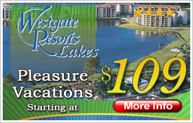 Rosen Plaza Orlando Vacation Packages