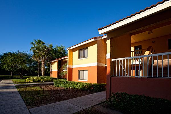 Westgate Vacation Villas Westgate Villas